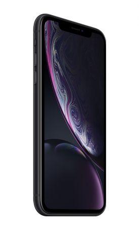 Apple iPhone XR 128 GB Zwart Grade B