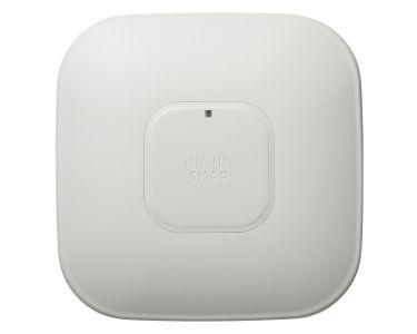 Cisco Aironet 3602e Draadloze toegangspunt