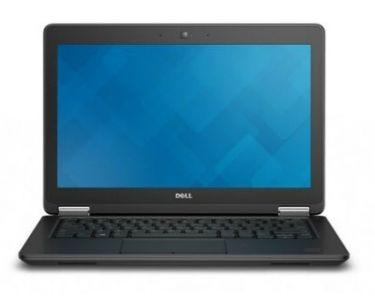 Dell Latitude E7250 i5-5300U/8GB/128SSD/CAM/12,5/W10