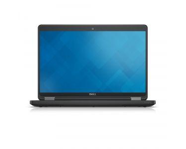 Dell Latitude E5450 i5-5300U/8GB/256SSD/CAM/14/W10