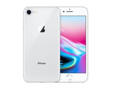 Apple iPhone 8 64GB Zilver