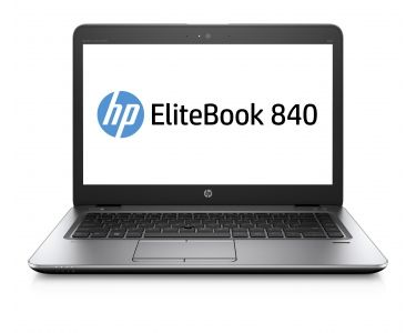 HP EliteBook 840 G3 i5-6300U/8GB/256SSD/CAM/14FHD/W10 Grade A++