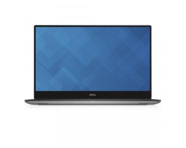 Dell Precision 5510 i7-6820HQ/16GB/512SSD/15FHD/W10