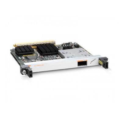Cisco SPA-1X10GE-L-V2 netwerkkaart & -adapter