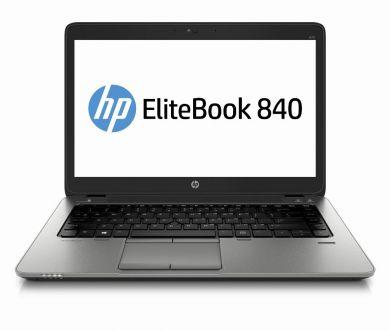 HP EliteBook 840 G2 i5-5300U/8GB/256SSD/14/W10