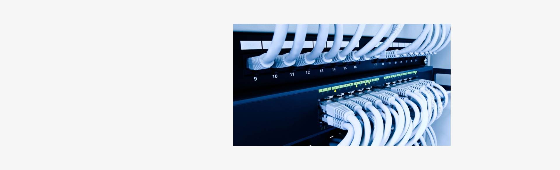 Slide 4 Nl - Networking